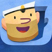 Fiete Puzzel, nieuwe puzzel app voor peuters en kleuters