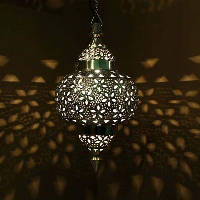die besten 25 marokkanische lampen ideen auf pinterest marokkanischer stil windlicht und. Black Bedroom Furniture Sets. Home Design Ideas