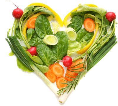So schön kann gesundes essen sein  Tipps wie Sie schnell und leicht abnehmen. Gewicht verlieren leicht gemacht. Ohne Jo-Jo Effekt.  http://www.101abnehmtipps.de