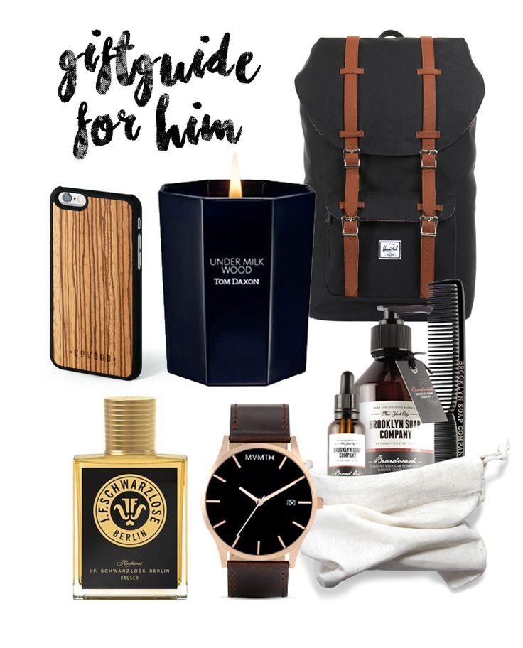 25 einzigartige ehemann weihnachtsgeschenk ideen auf pinterest weihnachtsgeschenke f r. Black Bedroom Furniture Sets. Home Design Ideas