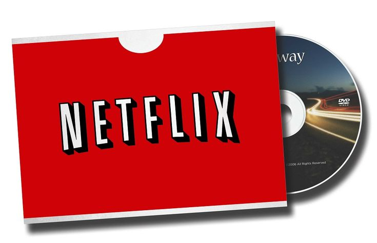 Will Netflix DVD service go way of Blockbuster? - https://movietvtechgeeks.com/will-netflix-dvd-service-go-way-blockbuster/-Netflix made its mark, while also knocking Blockbuster literally off the block, with its DVD service, but now that we live in a live streaming world, that service may be gone soon.
