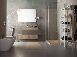 Risultati immagini per stampe per stanza da bagno