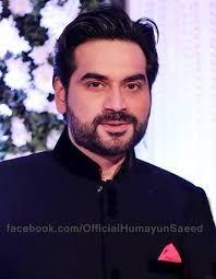 Image result for Humayun Saeed