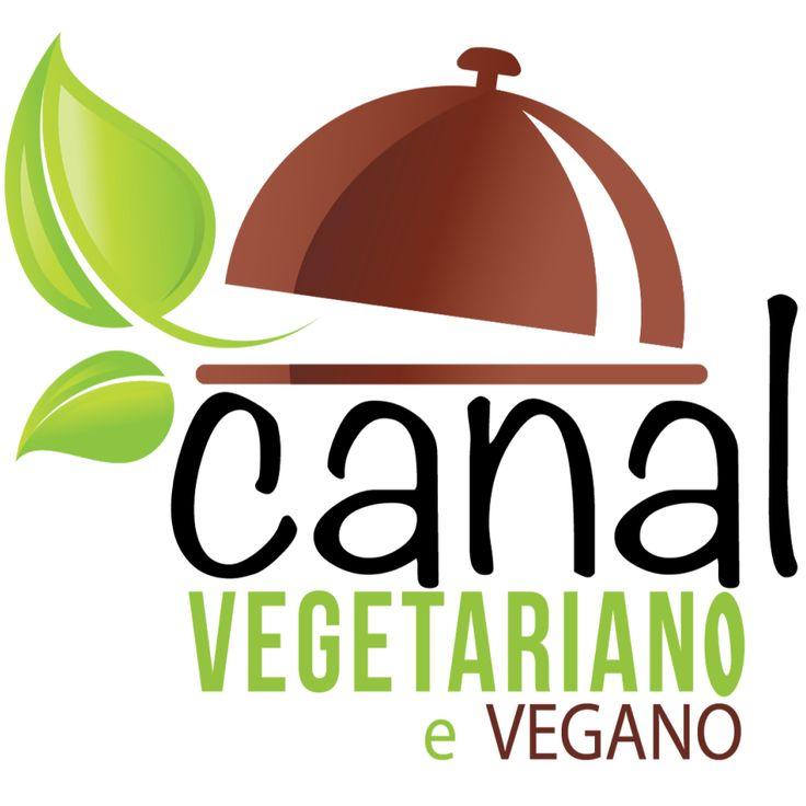 Gerir um Canal de dicas, receitas, informações e sugestões sobre o mundo dos veganos e vegetarianos (e protetores da vida)! Sejam bem vindos! Missão Muita di...