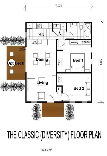 880 Best Images About Little House Plans On Pinterest