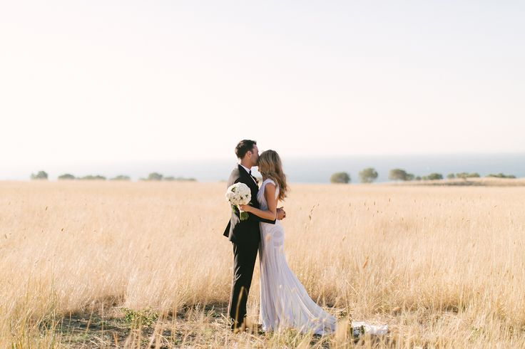 Baie Wines, Geelong, Victoria, Australia. Nadia and Jimmy wedding by @Kristen - Storefront Life Cook::
