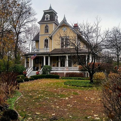 140 Best Amazing Houses Images On Pinterest
