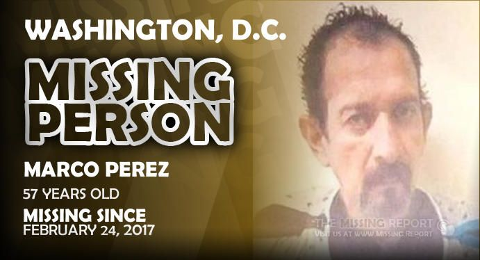 Washington D.C. Missing Report - #DistrictOfColumbia, #Washington #Missing #MissingPerson #MissingPersons #MissingPeople #MissingReport #MissingUSA #MissingUnitedStates #MissingAmerica #MissingPeopleAmerica #MissinginAmerica #America #UnitedStates #USA #WashingtonDC #MissingDC #WashingtonDCMissing #WashingtonDCNews #Lost #Share #Help #PleaseHelp #PleaseShare #LostnMissing - http://sha-re.me/sf51