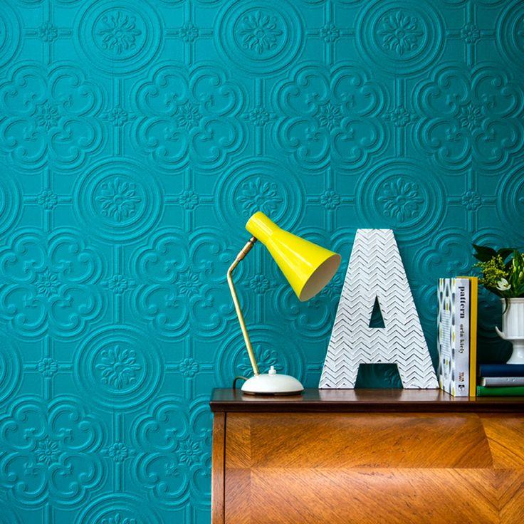 19 best AI - Papier peint à peindre images on Pinterest Wallpaper