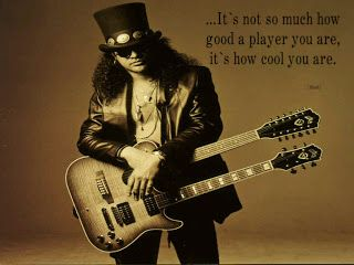 #Slash #quotes