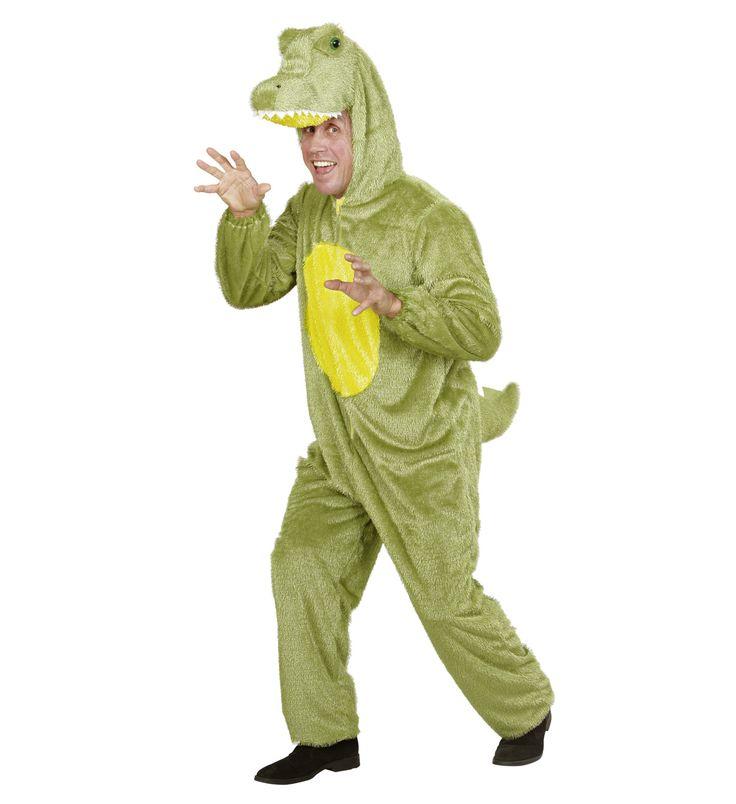 disfraz de cocodrilo incluye disfraz con cabeza composicin peluche http