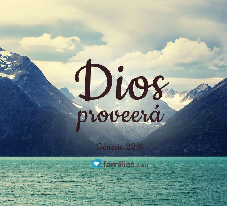 Filipenses 4:19 Mi Dios, pues, suplirá todo lo que os falta conforme a sus riquezas en gloria en Cristo Jesús.♔