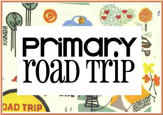 primary road trip: Review Singing, Cute Ideas, Primary Singing Time, Review Primary, Fun Singing, Primary Songs, Primary Roads, Current Songs, Ideas Just