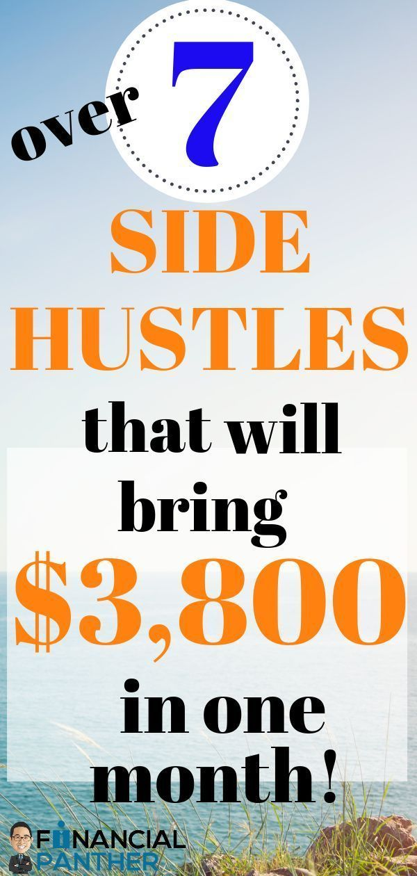 May 2019 Side Hustle Report – $3,879.97 – Money Making Ideas