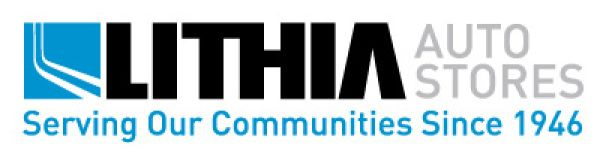 Banks Report: Lithia Acquires DCH Car Dealership Group - Automotive Digital Marketing ProCom