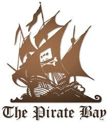 Registration process of The Pirate Bay are free now