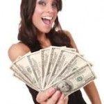 Baza wiedzy o finansach - poradnik finansowy