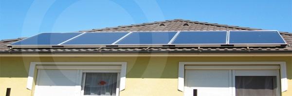 Für Sachsen (Lower Sachsony in Germany) bietet der deutsche Photovoltaik Anbieter Green Demand GmbH die Installation von Photovoltaikanlagen und Solaranlagen.