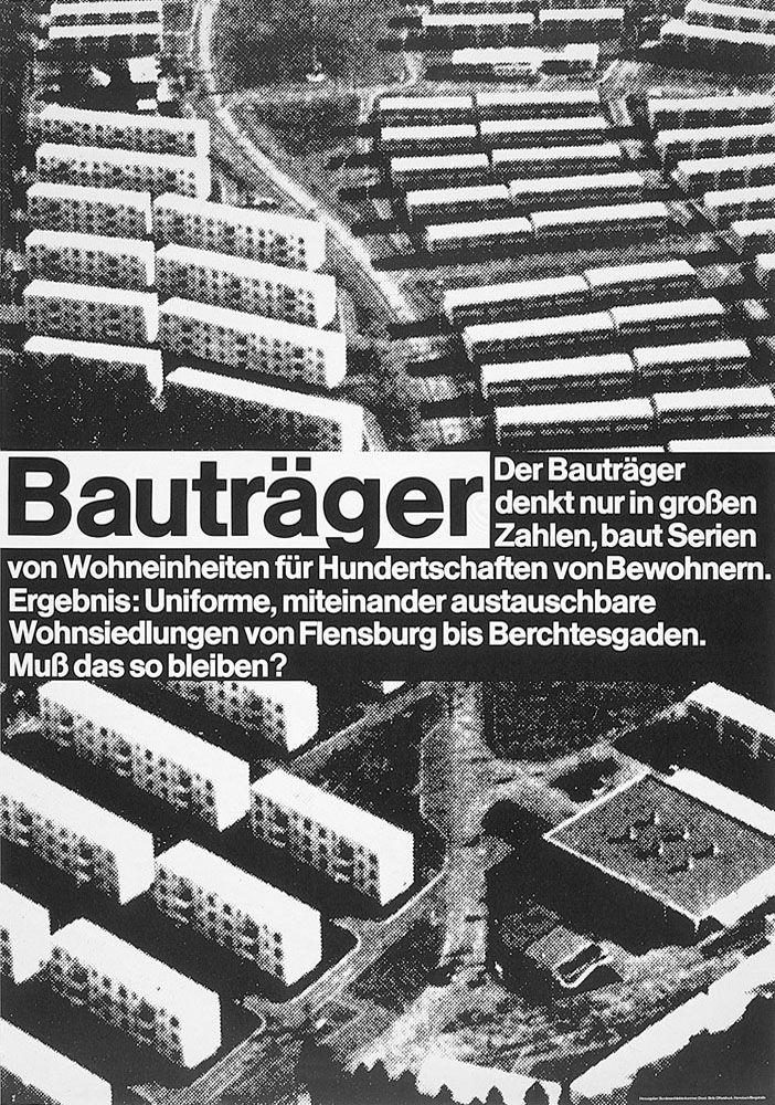 Gunter Rambow | 1971