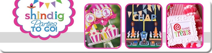 I have made these cake/cupcake stands for work and they are so easy and look great!