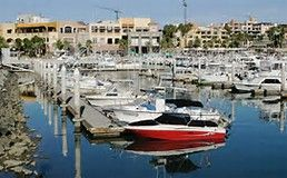 Image result for Baja California Tourist Attractions