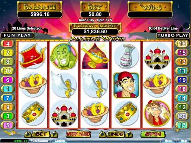rent casino royale online book of ra spielhallenautomaten