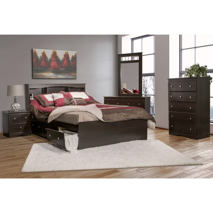 50 Best For Your Bedroom Images On Pinterest  Twin Bedroom Sets Adorable Twin Bedroom Sets Decorating Design