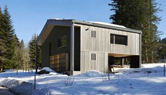 les-paccots-minergie-p-eco-house-3