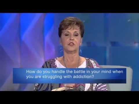 joyce meyer battlefield of the mind ebooks free  pdf