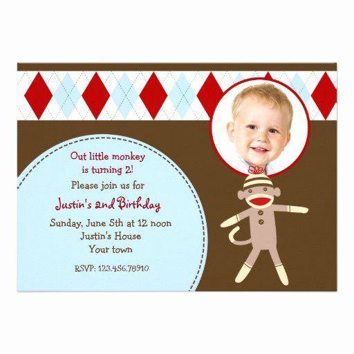 Sock Monkey Baby Shower Invitation In Gender Neutral Palette Etsy Baby Shower Invitations Diy Monkey Baby Shower Invitations Monkey Baby Shower Invitations Boy