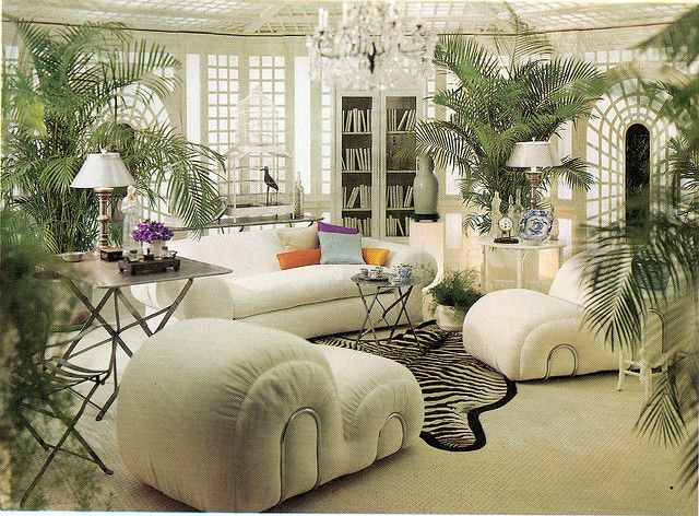 1000 images about boho hippie chic interior design on for 1970s living room interior design