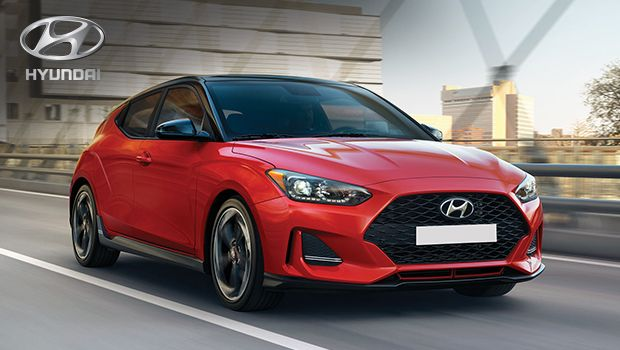 2020 Hyundai Veloster Compact Hatchback With Active Safety Technologies Sellanycar Com Sell Your Car In 30min Hyundai Veloster Hatchback Hyundai