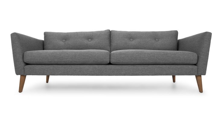 183 best furniture images on pinterest furniture ideas for Haus modern furniture