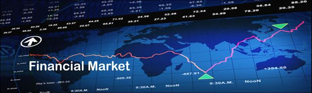 Indian Stock Market Tips|Commodity Market Tips|Equity Trading Tips: Get updates in Financial market and Nifty Trading ...