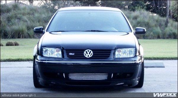 Most under rated sports sedan, the VW Jetta Vr6.