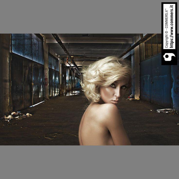 Visiona gli esempi di foto per e-commerce e cataloghi - COMMERS.it™