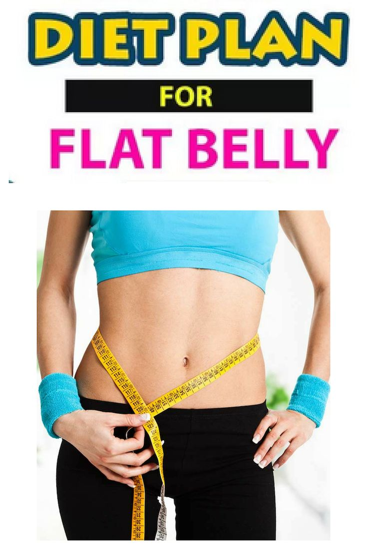 FLAT BELLY DIET PLAN COOKBOOK PDF DOWNLOAD | POST YOUR ...