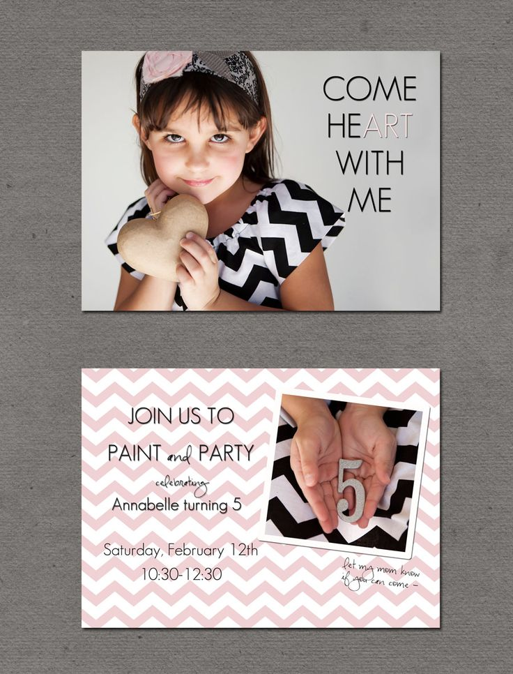 Dallas photographer Catherine Clay: birthday party, art party, pink and grey, paint party