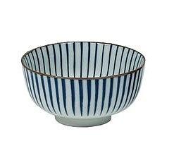 Beautiful Tokusa Bowl At Seito Trading