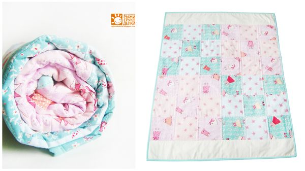 одеяло для девочки - Поиск в Google