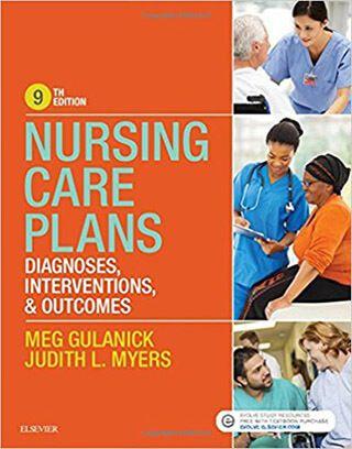 52 best school stuff images on pinterest nurses nursing books and top 10 best nursing books in 2018 reviews fandeluxe Gallery