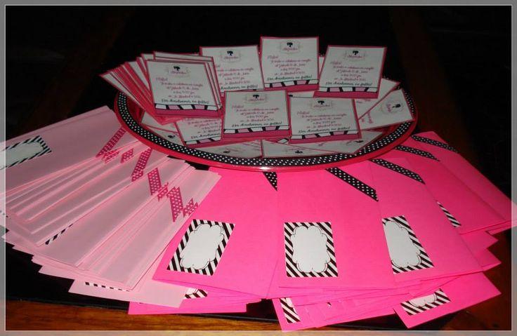 Barbie  https://www.facebook.com/photo.php?fbid=527926627270019&set=a.527926533936695.1073741848.427395250656491&type=3&theater
