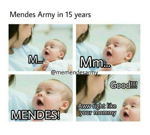hahahhaha i hope