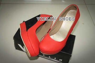 Vielin 008 only IDR 95K CP: 22d19f56/+6285793303059