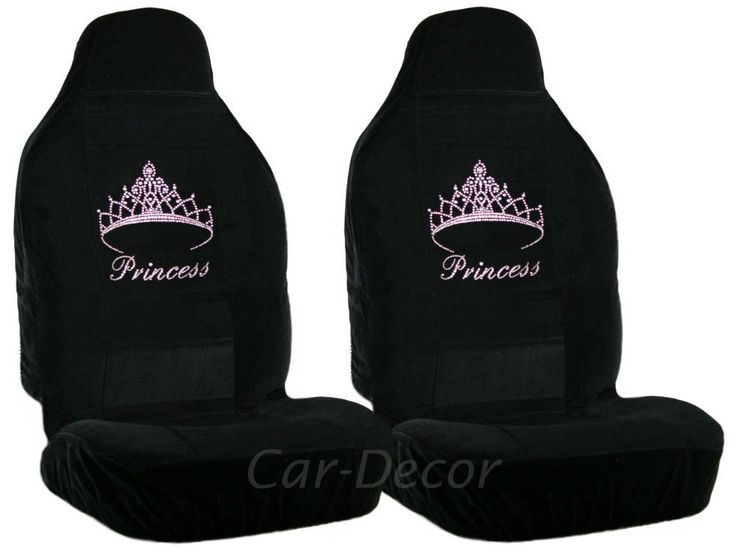 Girly Car Seat Covers: 1000+ Ideas About Girly Car Seat Covers On Pinterest