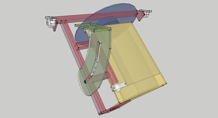 les 25 meilleures id es de la cat gorie table de sciage sur pinterest atelier travail du bois. Black Bedroom Furniture Sets. Home Design Ideas