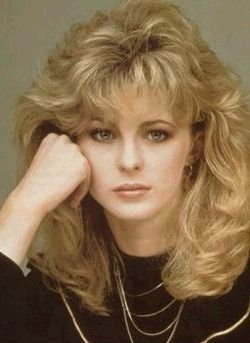 pictures of womens haircuts best 25 80s rock fashion ideas on 80s 3528