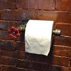 Porte Papier Toilette 929506867579 further Porte Papier Toilette 929506867579 likewise Porte Papier Toilette 929506867579 likewise Porte Papier Toilette 929506867579 also Porte Papier Toilette 929506867579. on porte papier toilette 929506867579