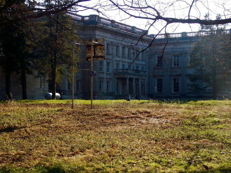Top 25 Ideas About Elkin 39 S Park Lynnewood Hall On Pinterest The Mansion Smoking Room And