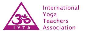 Curso de formação de professores de Yoga, com certificação internacional pela IYTA da Austrália. Super completo, conteúdo diferenciado. Início em Jan/2017 - Reserve sua vaga!